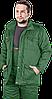 Куртка зимняя KMO-LONG Z