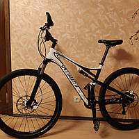 Specialized Epic Expert Carbon 29 43см, фото 1
