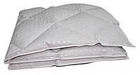 Одеяло пуховое ГЕДЕОН 50% пух двуспальное