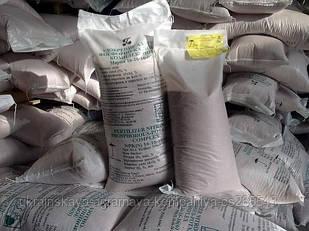 Азотно-фосфорно-калийное комплексное удобрение (АФК) (N:P:K = 16%:16%:16%+/-2%-3%)
