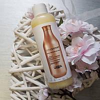 Восстанавливающий шампунь для поврежденных волос - Absolut Repair Lipidium Shampoo 100 мл розлив