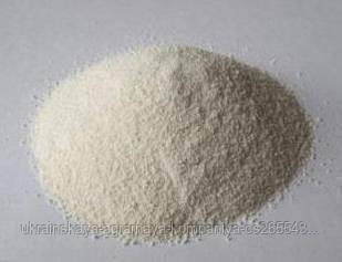 Аминокислота L-Треонин