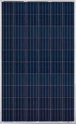 Солнечная батарея Leapton LP60-275P (5BB)