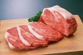 Смеси комплексные для производства мяса (охлаждение, заморозка)