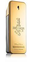 История парфюмерного бренда: PACO RABANNE