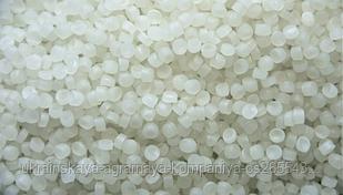 Полиэтилен высокого давления 12203-250 высший сорт (НИЗКОЙ ПЛОТНОСТИ) - LDPE