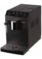 Автоматическая кофемашина Philips 3000 HD8827/09, фото 1