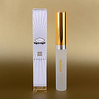 Женский мини парфюм Givenchy Ange ou Demon Le Secret 25 ml (в квадратной коробке) ALK