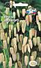 Семена Бриза (трясунка большая) Аллегро 0,5 грамма Седек