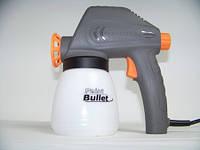 Paint Bullet краскораспылитель Пэйнт Буллет , фото 1