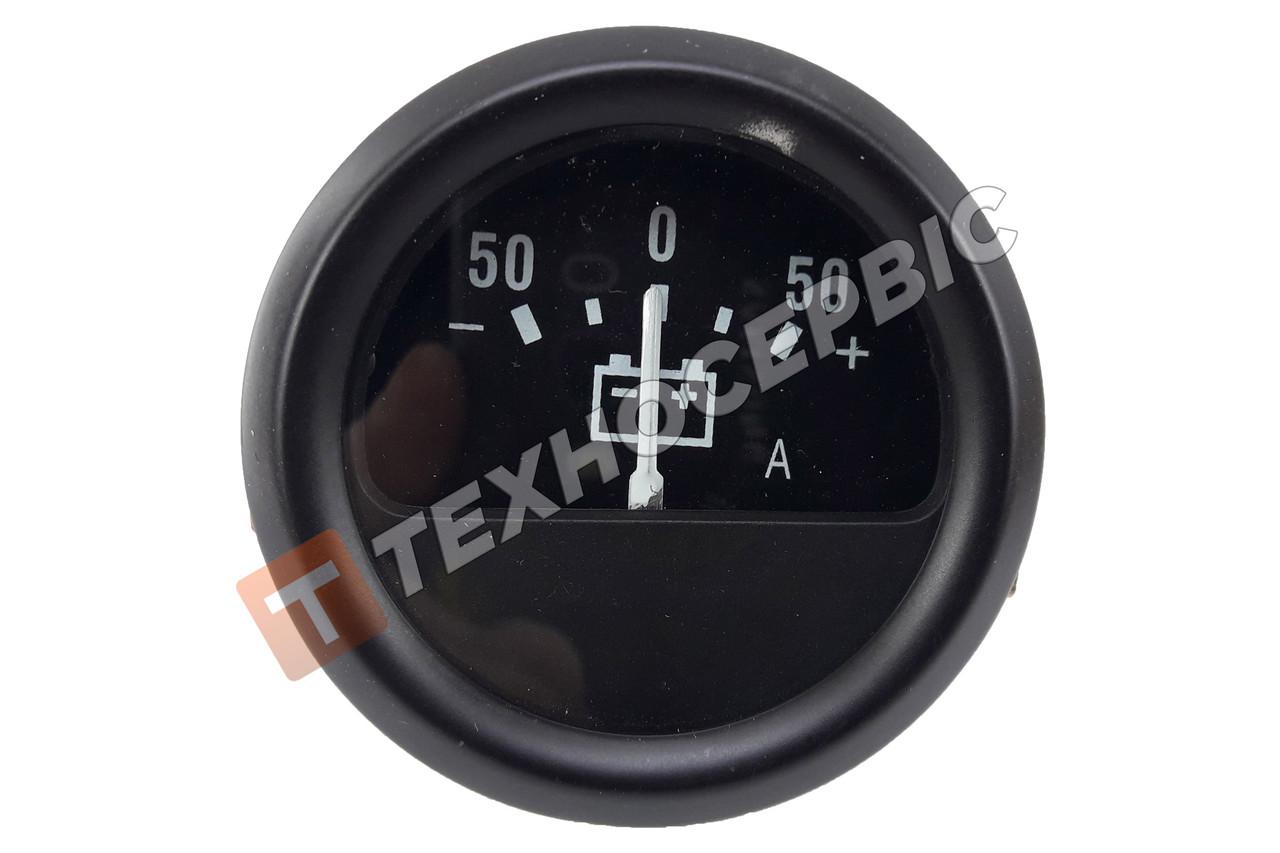 Указатель тока АП111Б ГАЗ-66, 66-01,Трактора