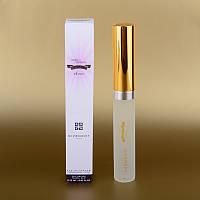 Женский мини парфюм Givenchy Ange ou Demon Le Secret Elixir 25 ml (в квадратной коробке) ALK