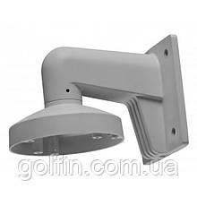 Настінний кронштейн для купольних камер DS-1272ZJ-110