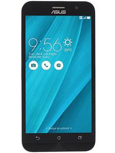 Asus ZenFone Go 2/16GB Black (ZB500KL)