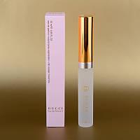 Женский мини парфюм Gucci Eau de Parfum II 25 ml (в квадратной коробке) ALK
