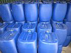 Пятиводный метасиликат натрия (Sodium Metasilicate Pentahydrate, 99%, жидкость), фото 2