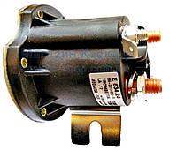 "Электромагнитная катушка ""Тромбета"" запуска электродвигателя 24V, 150А (E0634.24)"