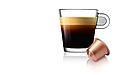 Кофе в капсулах Nespresso Bukeela Lungo 10 шт, фото 3