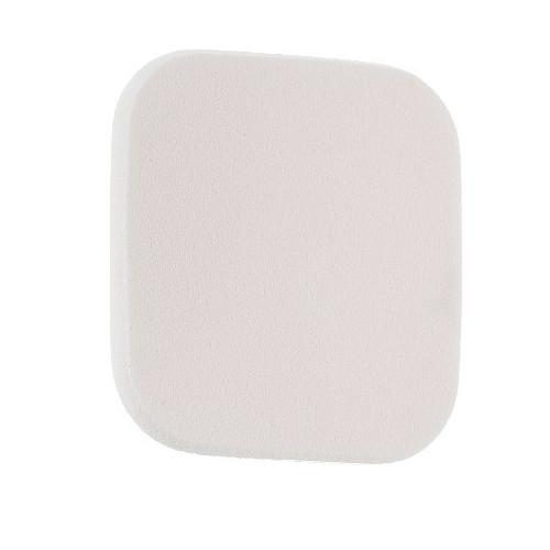 Спонж для макияжа (квадрат латексный) QS-106