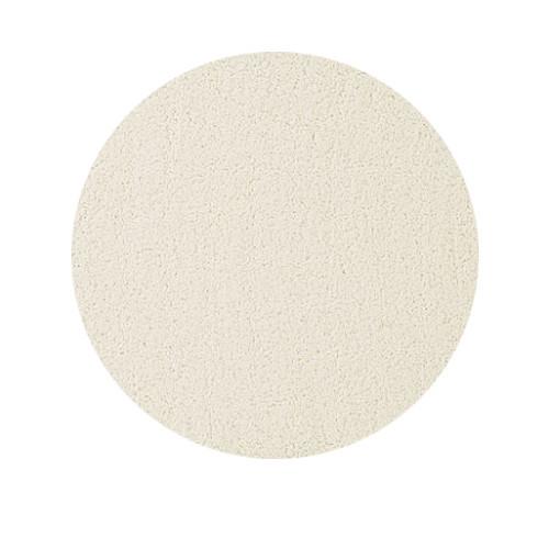 Спонж для макіяжу круглий QS-114