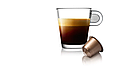 Кофе в капсулах Nespresso Cosi 10 шт, фото 3