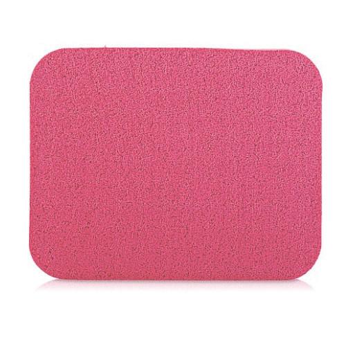 Спонж для макияжа прямоугольник красный QS-131