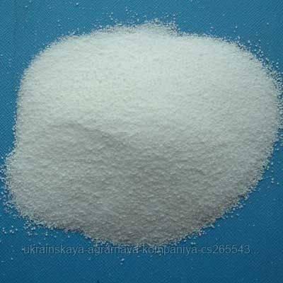 Гидросульфит натрия Е-222
