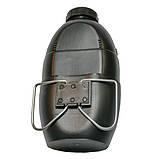 Фляга НАТО COMBAT, фото 3