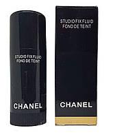 Тональная основа в стике Chanel Studio Fix Fluid Fond de Tient (палитра 6 шт.), фото 1