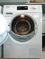 Сушильная машина Miele TKB 440 WP (germany) 2013г.
