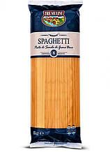 Спагетти Tre Mulini 1 кг