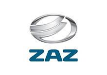 Запчасти для автомобилей ЗАЗ (Таврия, Пикап, Славута, Форза, Сенс)