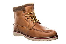 Ботинки Pier One 41 44