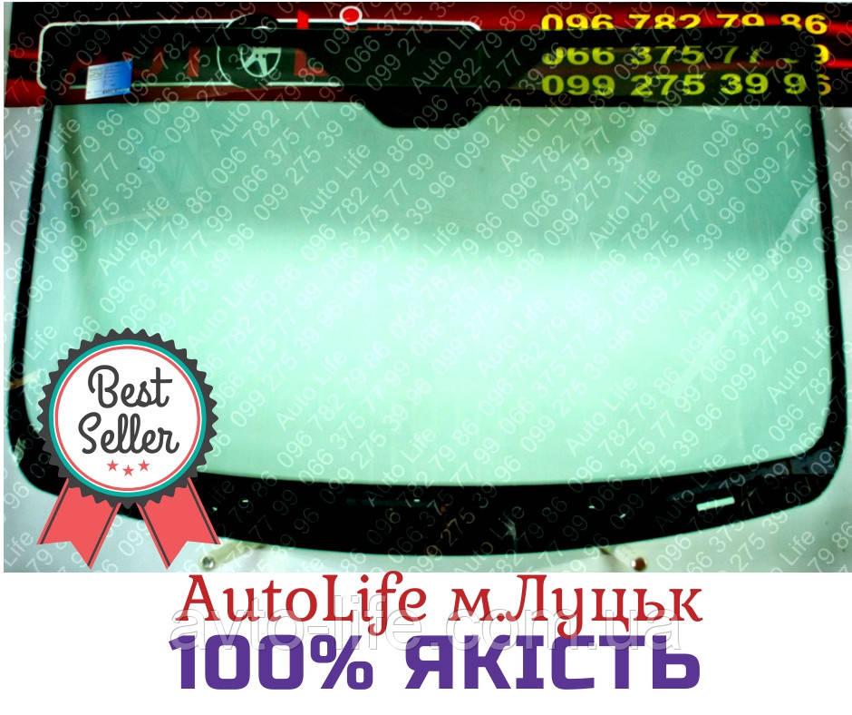 Лобовое стекло FORD TRANSIT(Low) (2014-2018) |Автостекло Форд Транзит| Лобове скло Форд Транзит