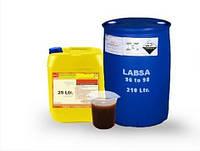 АБСК - линейная алкилбензольная сульфокислота