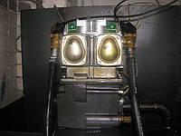 Обёмомер WD Duplex Meter (40 л/мин), Дозатор ТРК Wayne Dresser Global Star