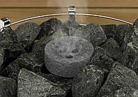 Увлажнитель сауны, Испаритель «Сердце сауны» (Финялндия)