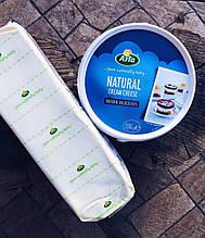 """Сыр-Крем """"Arla"""" Natural 70% 1.5 кг"""
