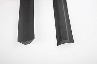 PS2020 - Фаскообразующий профиль (галтель) 20 х 20 мм