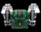 Точило электрическое Craft-tec PXBG202 500Вт. Точило Крафт-тек, фото 2