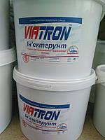 ИнъектГрунт пенетрирующая гидроизоляция, ведро 5кг