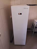 Тепловой насос грунт/вода DX 6 кВт
