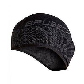 Шапка Brubeck Active Hat