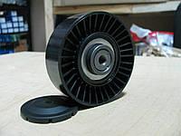Ролик обводной ремня генератора Seat Alhambra, Cordoba, Ibiza, Toledo 028145278E