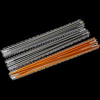 Комплект дуг ATLANT 3 Aluminum Poles