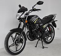 Мотоцикл Musstang Region МТ 150, 150 см³, фото 1