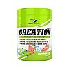 Креатин Sport Definition  CREATION (Mix of 4 creatines)