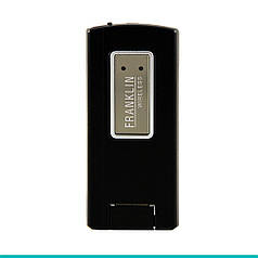 3G CDMA модем C-motech CDU-680 (Интертелеком) Б/У