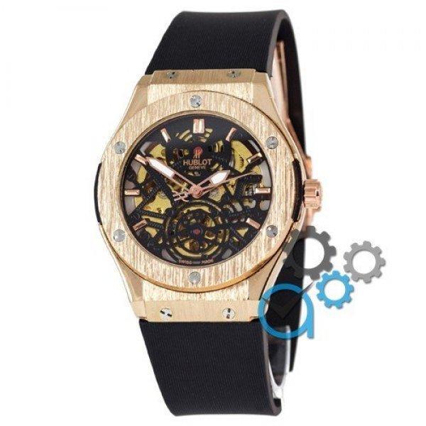 Часы наручные Hublot SK-1012-0111
