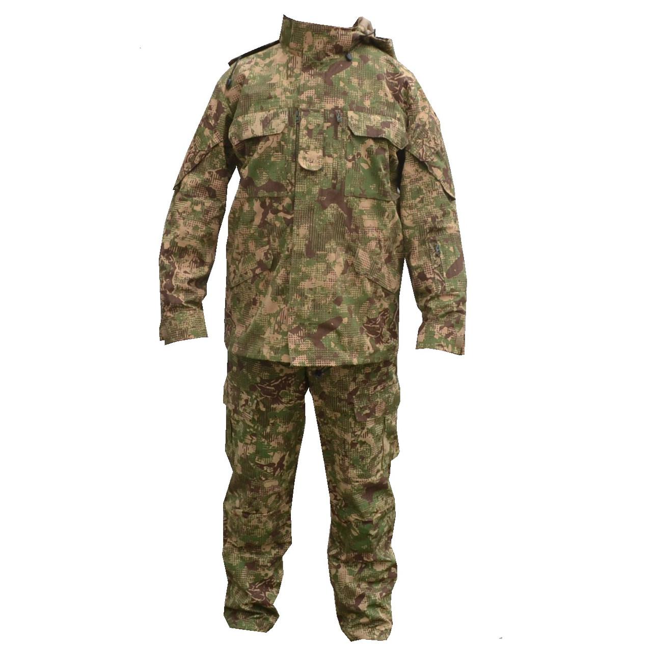 Тактическая одежда интернет магазин